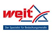 Erich Weit GmbH Bedachungsmetalle